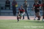 2013-sakura-rissyo-2