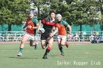 2013-sakura-rissyo-4