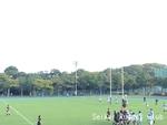 関東学院大学