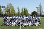 2010 桜祭4