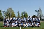 2010 桜祭5