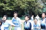 2010 桜祭9
