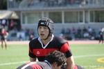 2010 桜祭18