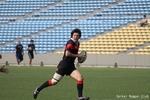 East Japan Univ.Sevens 2010