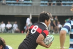East Japan Univ.Sevens 2010-2