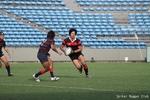 East Japan Univ.Sevens 2010-3