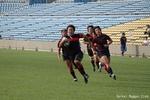 East Japan Univ.Sevens 2010-5