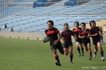 East Japan Univ.Sevens 2010-6