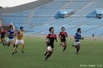 East Japan Univ.Sevens 2010-9