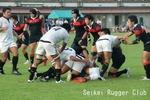 2010 waseda04