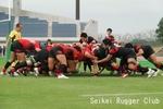2010 teikyou04