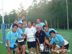 2010菅平4年生