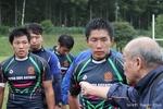 関大戦06