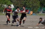桜祭09-04