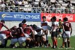2011 waseda03