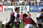 2011 waseda07