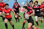 2011 teikyo04