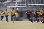 2011 Aogaku 01