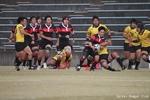 2011 Aogaku 04