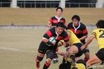 2011 Aogaku 14