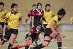 2011 Aogaku 16